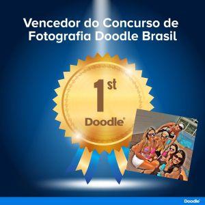 DoodleConcursoFotografia