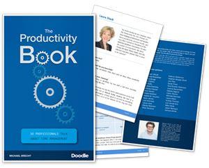 livro_produtividade_doodle
