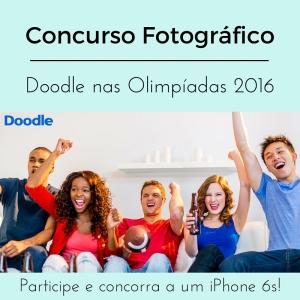 DoodleBrasilConcursoFotografico2016